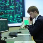 «Ленэнерго» восстановило электроснабжение более чем 70 процентов потребителей, попавших в зону шторма