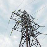 По итогам восьми месяцев Костромаэнерго перевыполнило план по полезному отпуску электроэнергии и снижению потерь