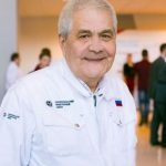 Чемпионат «Навыки мудрых» по стандартам WorldSkills объединит людей старше 50 лет