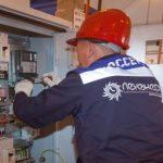 С начала года «Ленэнерго» выявило почти 5,5 тысяч случаев бездоговорного и безучетного потребления электроэнергии