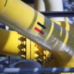 Украина приостанавливала импорт и транзит газа по венгерскому маршруту на четверо суток