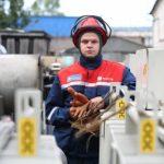 «Ленэнерго» усилило контроль состояния электросетевых объектов в связи с ухудшением погодных условий