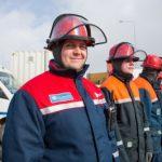 «Ленэнерго» организует беспрецедентные по масштабу  на Северо-Западе учения энергетиков