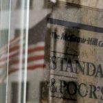 S&P обновило прогноз относительно Украины после решения МВФ