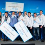 «Газпром нефть» и компания «Иннопрактика» определили победителей конкурса на применение методов искусственного интеллекта в нефтедобыче