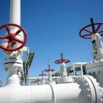 Импорт нефти в Украину за 9 мес. 2018 г. снизился на 25%
