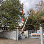 Биробиджанская ТЭЦ обновила на 80% котел № 8