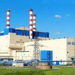 Белоярская АЭС вывела на номинальный уровень мощности энергоблок № 4 с реактором БН-800