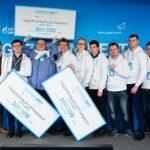 «Газпром нефть» и компания «Иннопрактика» определили победителей конкурса на метод точного прогноза объемов добычи из скважин