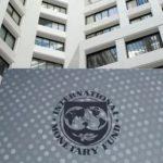 МВФ снизил требования к Украине — S&P