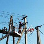 В Тверской области реконструировано более 90 км ЛЭП