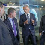 «Газпром нефть» предлагает создать в ЯНАО технологический полигон для изучения и разработки запасов Ачимовской толщи