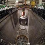 Балаковская АЭС восстановила ресурсные характеристики металла корпуса реактора