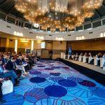 14 ноября 2018 года в Санкт-Петербурге пройдет международный конгресс «Энергоэффективность. XXI век. Инженерные методы снижения энергопотребления зданий»