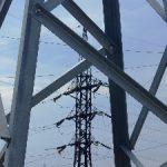 «Интер РАО – Электрогенерация» направила на ремонты 6,5 млрд рублей
