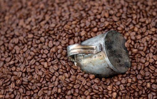 Кофе спасает от слабоумия – ученые