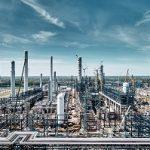 Омский НПЗ увеличит выпуск зимних и арктических марок дизельного топлива Евро-5