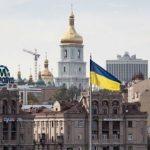 МВФ снизил прогноз роста ВВП Украины 2020 года
