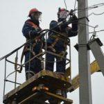 Тамбовэнерго повысило надежность электроснабжения учебно-производственного комплекса в Тамбовском районе