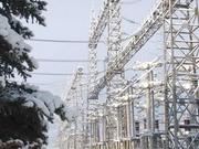 Укрэнерго заключило контракт с General Electric на реконструкцию подстанций на востоке Украины