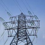 МРСК Центра с начала года взыскала по судебным решениям 750 миллионов рублей задолженности за услуги по передаче электроэнергии