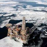 Цены на нефть стабилизировались после падения