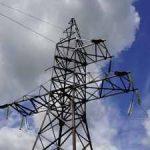 МРСК Центра поставит на баланс бесхозяйные электросетевые активы