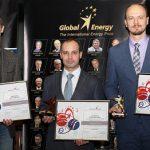 3 млн рублей за инновационные проекты в сфере энергетики нашли своих победителей