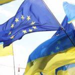 """Энергосообщество одобрило для трех проектов Украины статус """"проектов взаимного интереса"""""""