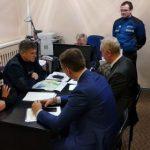 В филиале Костромаэнерго прошла внезапная противоаварийная тренировка под руководством генерального директора ПАО «МРСК Центра» Игоря Маковского