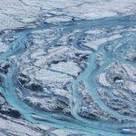 Гренландский щит тает рекордными темпами – ученые