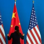 США готовы отменить пошлины на товары из Китая