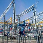 Добыча газа в Украине в 2018 г. увеличилась на 0,3% – оперативные данные