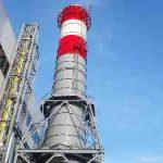 «Интер РАО – Электрогенерация» на 2,5% увеличила установленную мощность электростанций