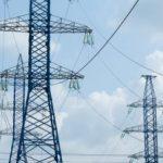 Январский максимум потребления мощности в ЕЭС России составил 151 661 МВт
