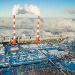 Капремонт энергоблока №6 на Сургутской ГРЭС-2 продлится порядка 100 суток