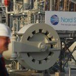 ЕС одобрил директиву, что влияет на Северный поток-2