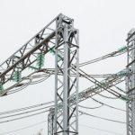 МРСК Центра в 2018 году отремонтировала более 15 тысяч километров линий электропередачи и 4,5 тысячи трансформаторных подстанций