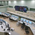 На Белоярской АЭС смонтирован полномасштабный тренажёр БН-800