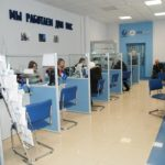 С начала года более 12 тысяч потребителей обратились за услугами Курскэнерго