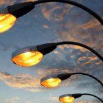 Смоленскэнерго в 2019 году проведет техническое обслуживание более 30 тысяч светильников наружного освещения
