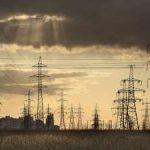 Электропотребление в Тульской области за I квартал увеличилось на 2%
