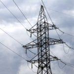 Максимум потребления мощности в Пензенской области в марте составил 745 МВт