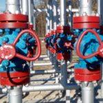 Добыча газа в Украине за 3 мес. 2019 г. увеличилась на 3,4% – оперативные данные