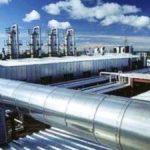 Sinosure предоставит «Нафтогазу Украины» страховое покрытие на $1 млрд