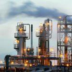 По Дружбе. Потери Украины из-за «грязной» нефти
