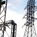 Электропотребление в Красноярском крае выросло на 1,3% с начала 2019 года