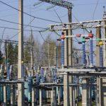 В рамках ремонтной кампании 2019 специалисты Смоленскэнерго отремонтируют 1894 километра воздушных линий электропередачи