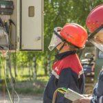Смоленскэнерго продолжает пресекать факты незаконного потребления электрической энергии