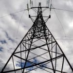 Хакасия снизила майское электропотребление на 1%
